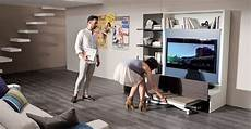 platzsparende möbel schlafzimmer multifunktional und platzsparend livarea m 246 bel trendblog