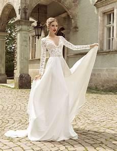 robe de mariée dentelle manches longues 391 best simple beige wedding dresses 2016 images on