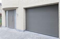 remplacement panneau porte pvc r 233 paration porte de garage r 233 paration fenetre et porte