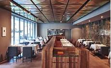 stanley restaurant review frankfurt germany