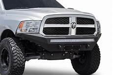 Dodge Ram Bumper by Buy Dodge Ram 1500 Stealth Fighter Front Bumper