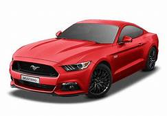 Ford Mustang Price In Ahmedabad  Rs 7086 Lakh Ex