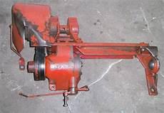 renault traktoren ersatzteile treckergarage renault r 56 r56 7251 traktor