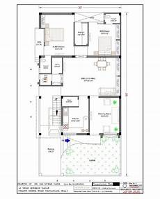 indian modern house plans luxury modern house plans india new home plans design