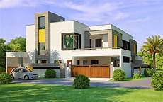 home designing is looking for indian style inspired house design everyone will like