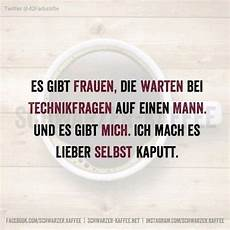 schwarzer kaffee instagram 563 best sarkasmus ironie zynismus images on