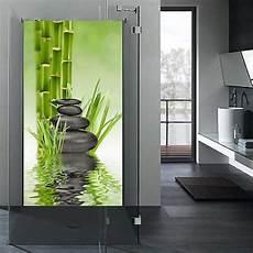 motiv fliesen badezimmer rueckwand dusche alu dibond motiv duschrueckwand