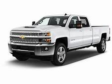 New And Used Chevrolet Silverado 2500HD Chevy Prices