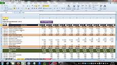 excel vba copy data to a workbook with vba youtube