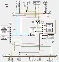 84 k10 wiring diagram 84 chevy wiring diagram brainglue electricidad