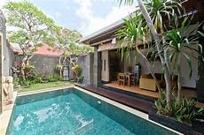 Desain Taman Minimalis Bali Arsitekhom