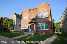 Apartments Rent Milwaukee County by 417 N 39th St Milwaukee Wi 53208 Condo For Rent In