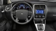 dodge caliber interior 2010 dodge caliber gets new interior europe gets new