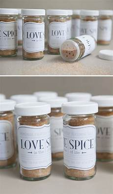 cheap wedding favor ideas wedding favors topweddingsites com
