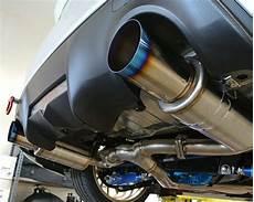 toyota gt86 auspuffanlage remus hks hi power spec l exhaust system subaru brz scion fr s