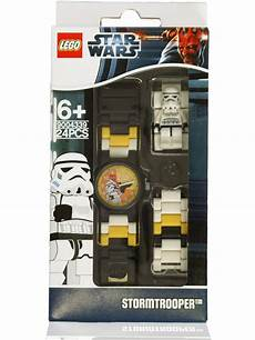 Lego Wars Malvorlagen Ninjago Lego With Mini Figure Wars Ninjago New