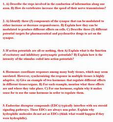 solved answer all question clearly in paragraph form mak