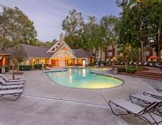 Dorchester Apartments Charleston Sc by Charleston Sc Furnished Apartments Select