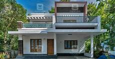 simple house plans in kerala 3 bedroom simple home design with free plan free kerala