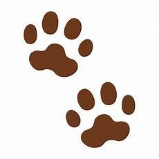 Malvorlagen Hundepfoten Malvorlagen Hundepfoten Coloring And Malvorlagan