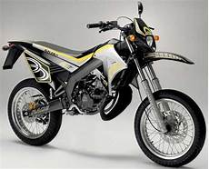 The Great Gilera Smt 50 Great Motorcycles