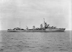A I Destroyer a and b class destroyer