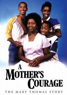 courageous mothering what every mom chick vennera biography movie highlights and photos