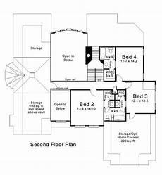 northeastern housing floor plans home plan of 2012 northeastern home plans