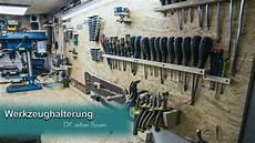 werkzeug selber bauen werkzeughalterung diy selber bauen i pf performance i