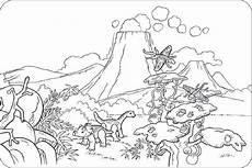 malvorlage dino ausdrucken dinos malvorlagen kostenlos zum ausdrucken ausmalbilder