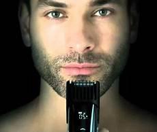 rasoir barbe 3 jours barbe de 3 jours comment la tailler et l entretenir