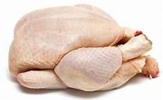 Tips Menyimpan Dan Mengolah Daging Ayam Rumah Bunda