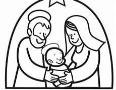 Malvorlagen Bethlehem Malvorlage Bethlehem