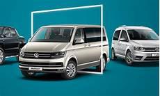 Volkswagen Junge Gebrauchte - junge gebrauchte im vwn shop vw bulli de