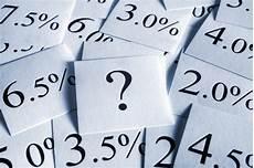 wie hoch ist die wohnungsbauprämie baufinanzierung infos zu richtigen finanzierung vergleich