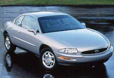 kelley blue book classic cars 1993 buick riviera user handbook 1998 buick riviera prices reviews pictures kelley blue book