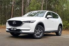 Mazda Cx 5 Touring Petrol 2017 Review Term Carsguide