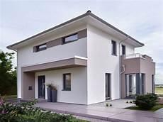 dachuntersicht streichen welche farbe stadtvilla modern einfamilienhaus concept m 145 bien