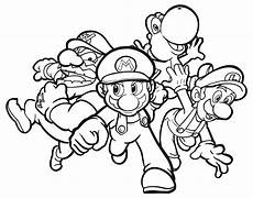 free printable coloring pages cool coloring pages super