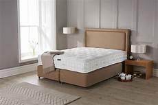 materasso come scegliere come scegliere il materasso per dormire bene guida