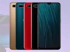 Review Harga Dan Spesifikasi Oppo A5s Plus Terbaru 2020