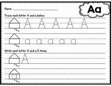 super cute handwriting practice pages orton gillingham style zaner bloser handwriting