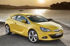 Www Emocionalvolante Opel Astra Gtc 1 6