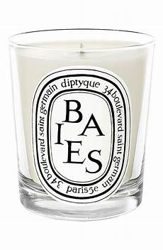diptyque candele diptyque baies scented candle nordstrom