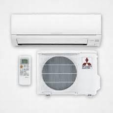 prix pac air air pompe a chaleur reversible air air isolation id 233 es