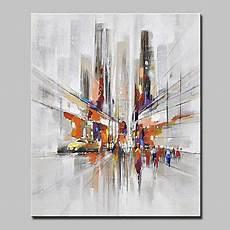 peint 224 la paysage paysages abstraits verticale