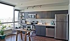 interior of kitchen cabinets shaker style furniture for your kitchen cabinets