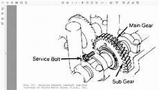 small engine repair training 1989 citroen cx transmission control toyota celica 1989 complete service repair manual pdf