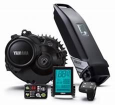 bosch vs yamaha electric bike systems onbike ltd