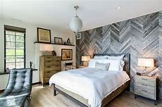 bedroom feature 25 awesome bedrooms with reclaimed wood walls